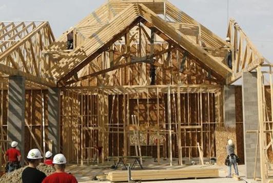 construction Services framework